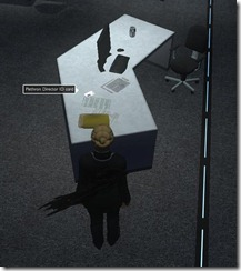 mainframe11