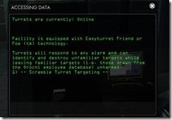 mainframe12
