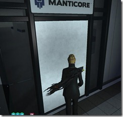 mainframe4