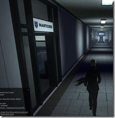 mainframe5