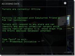 mainframe7