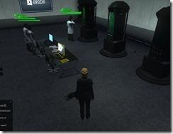 mainframe8