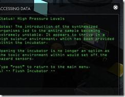 mainframe9