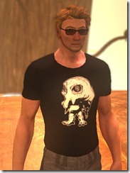 preordershirt