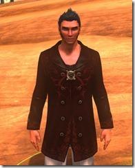 ritual_jacket