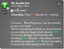 scarletarts