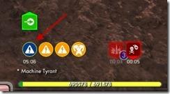 tyrant1