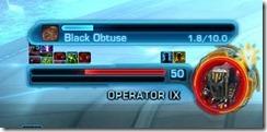 blackobtuse
