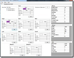 gearplanner2