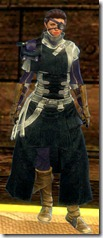 leathernorn1