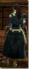 leathernorn2