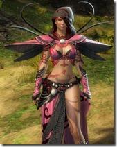 winged1