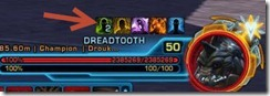 dreadfulresurgence_dreadtooth