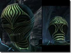 dreadguardmask