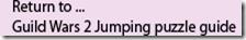jumppuzzleguide