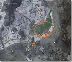 GW2 Magellan's Memento achievement guide