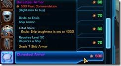 dura_steel_armor