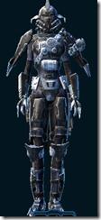 elite_war_hero_combat_medic_3