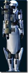 elite_war_hero_combat_medic_pub2