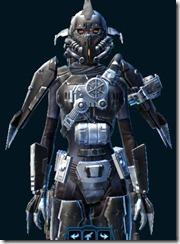 elite_war_hero_combat_medic