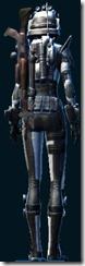 elite_war_hero_enforcer_2
