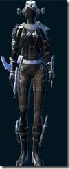 elite_war_hero_enforcer_pub3