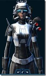 elite_war_hero_enforcer