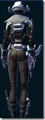 elite_war_hero_enforcerpub2