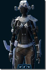 elite_war_hero_enforcerpub