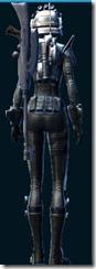 elite_war_hero_fieldtech2