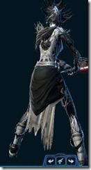 elite_war_hero_force-master2