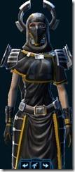 elite_war_hero_force-master_pub2