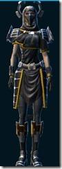 elite_war_hero_force-master_pub
