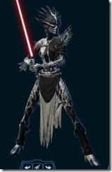 elite_war_hero_force-master