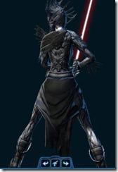 elite_war_hero_stalker3