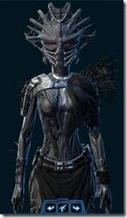 elite_war_hero_stalker
