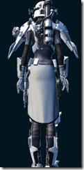 elite_war_hero_supercommando_2