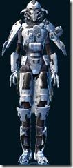 elite_war_hero_supercommando_3