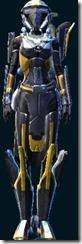 elite_war_hero_supercommando_pub3
