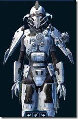 elite_war_hero_supercommando