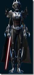 elite_war_hero_weaponmaster2