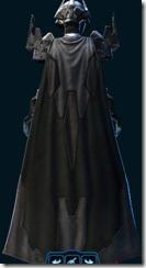 elite_war_hero_weaponmaster3