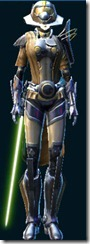 elite_war_hero_weaponmaster_pub2