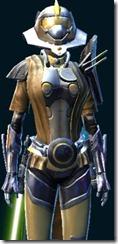 elite_war_hero_weaponmaster_pub