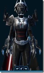 elite_war_hero_weaponmaster