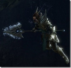 fractal_spear