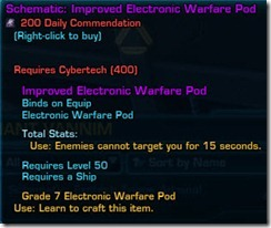 imrpvoed_electronic_warfare_pod