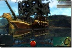 pirateshipswithmarkings