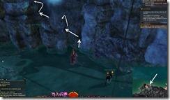 skipping_stones_gw2_16