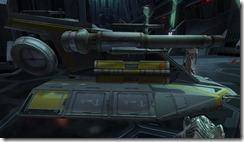 tankmount2